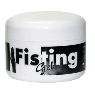 Fist Fucking Gel